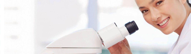 Proiser R+D: La solución para el análisis automático de semen