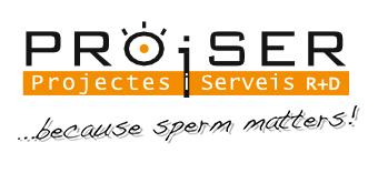 PROiSER R+D Systems